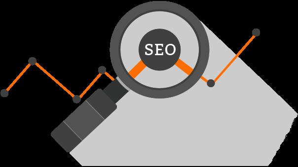 tool analisi seo siti web online