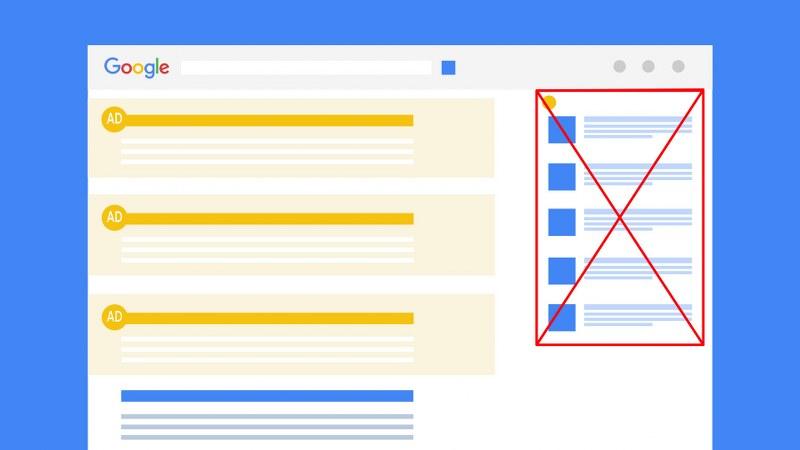 google serp come funziona