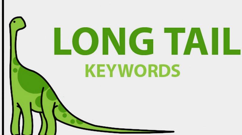 parole-chiave-long-tail_800x447