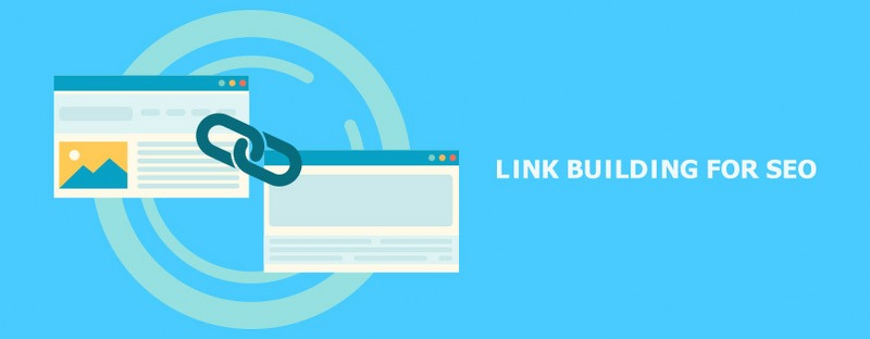 local-seo-link-building-strategies_800x312
