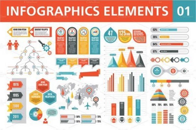 infografiche-per-ottenere-backlinks