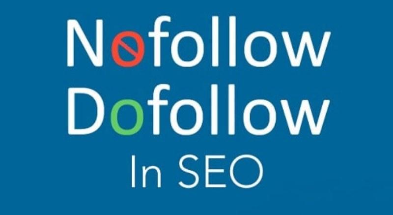link Nofollow link Dofollow