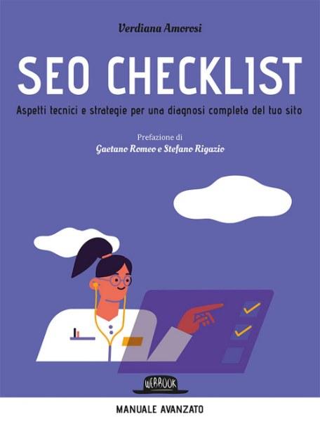 seo-checklist