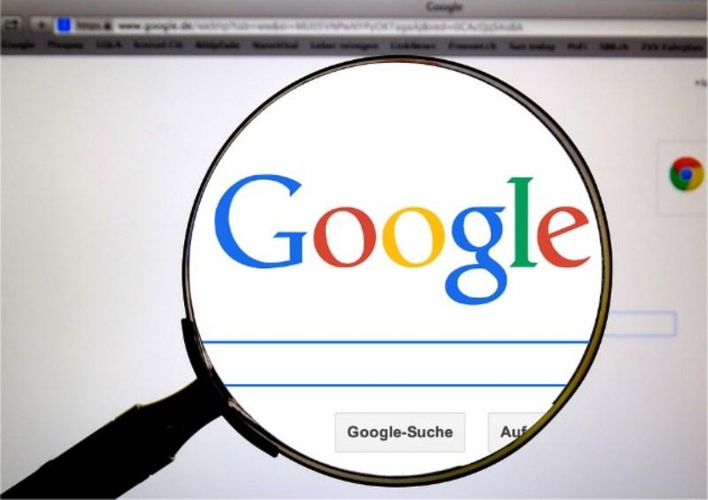 operatori ricerca avanzata google