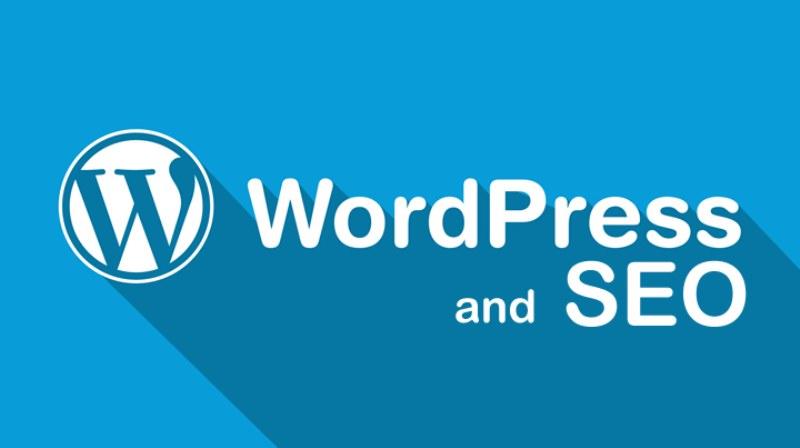 guida seo per WordPress