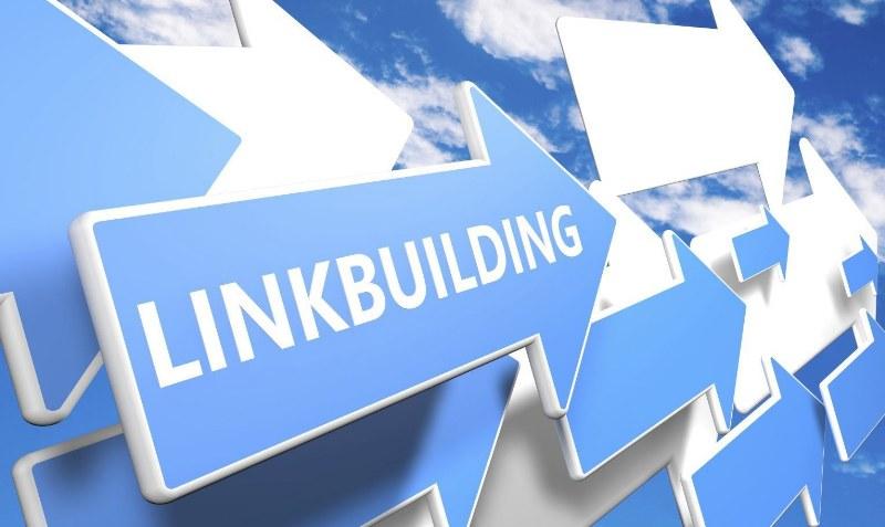 fondamenti-seo-link-building