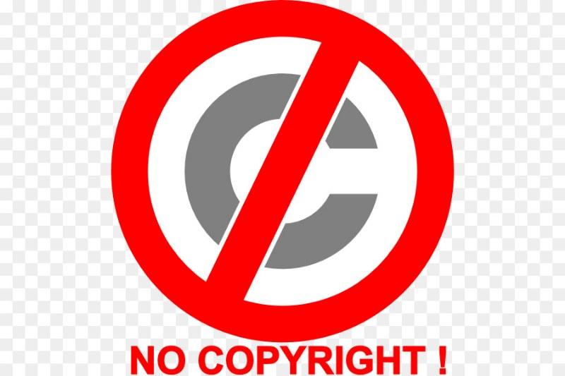 immagini-senza-copyright