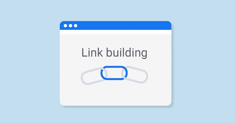 test-link-building-sito-food