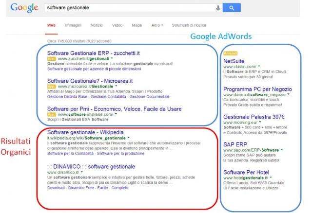 seo-prima-pagina-google