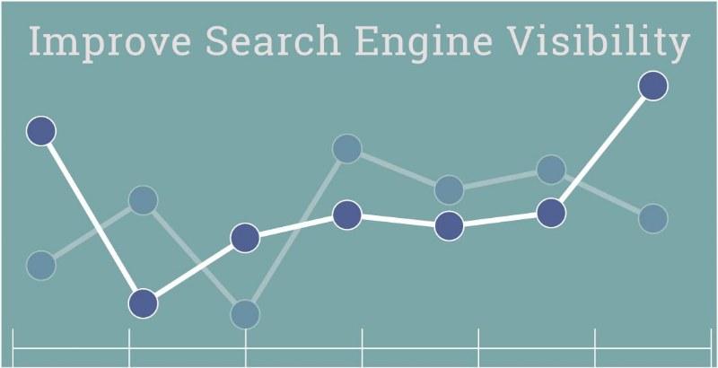 visibilità motori di ricerca google