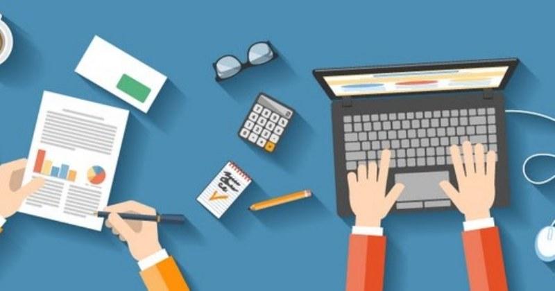 creare siti Web gratis